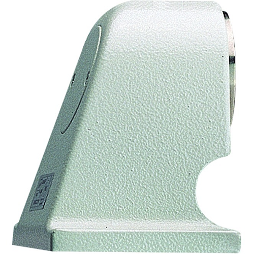 ASSA ABLOY 830-5IGBU Elektromagnetisk dørholder - Magnetisk - 110 mm x 126 mm x 82 mm