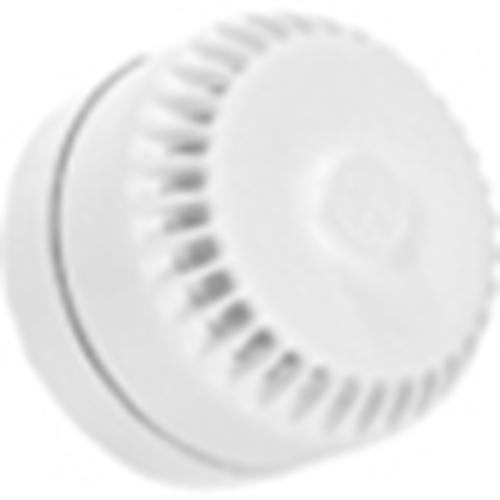 Eaton RoLP Sirene - Visuelt - Hvid