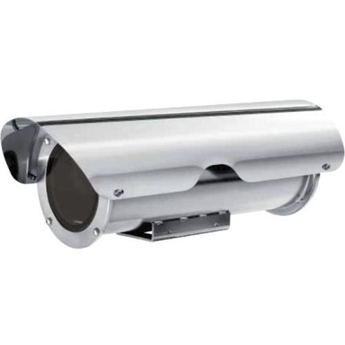 Videotec NXM36 Indendørs/udendørs Kamerahus