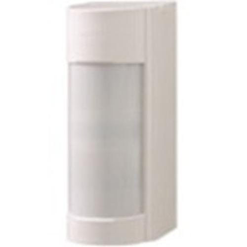 Optex VX Infinity VXI-GSM Bevægelsessensor - Trådløs - Infrarød - Ja - 12 m Motion Sensing Distance - Til montering på væg, Stolpe monterbart - Indendørs/udendørs