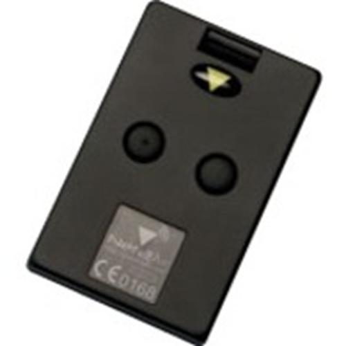 Paxton Access Net2 Sikkerheds kort