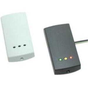 Paxton Access P50 Kortlæser adgangsenhed - Door - Nærhed - 10000 User(s) - 1 Door(s) - 80 mm Operating Range - 12 V DC