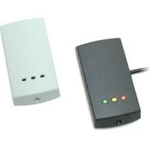 Paxton Access P50 Kortlæser adgangsenhed - Door - Nærhed - 100 mm Operating Range - Wiegand