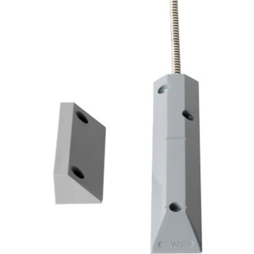 Vanderbilt MK-2400-S2 Kabel Magnetkontakt - N.C. - For Port, Door