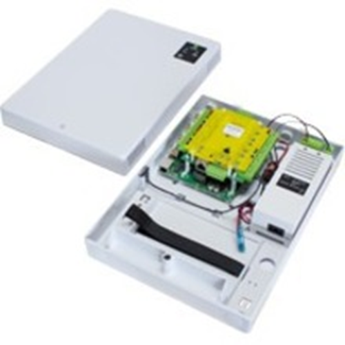 Paxton Access Net2 Entry Dørovervågning / adgangskontrolpunkt - til Door, Monitor, Kontrolpanel