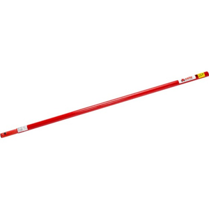 Solo Røgdetektortester forlængerstang - Til Røgalarm - Glasfiber