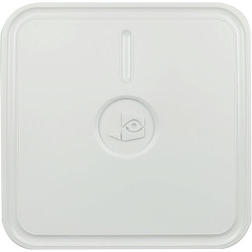 Videofied XTO-IP210 udendørs trådløs central