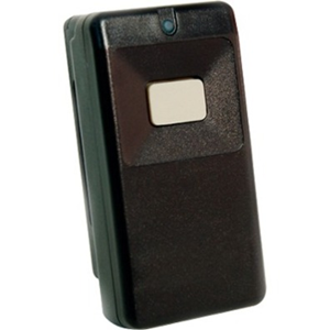 Inovonics EchoStream EE1235S 1 Buttons - RF - 870 MHz - Håndholdt