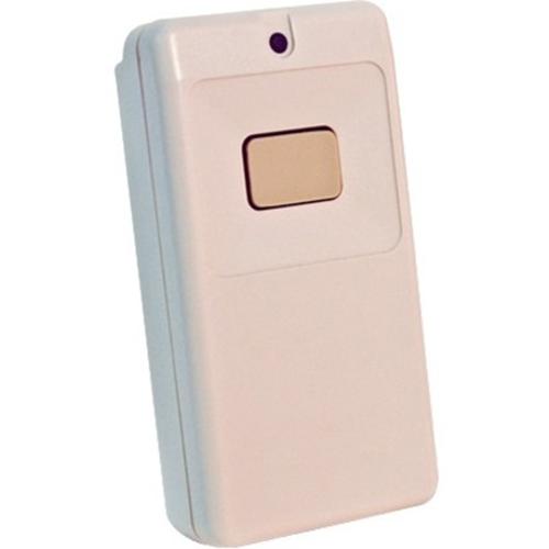 Inovonics EchoStream EE1233S 1 Buttons - RF - 870 MHz - Håndholdt
