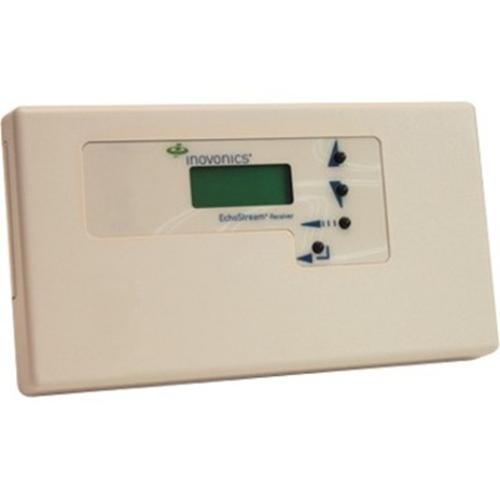 Inovonics EE4216MR - selvstændig til Sikkerhed, Alarmsystem