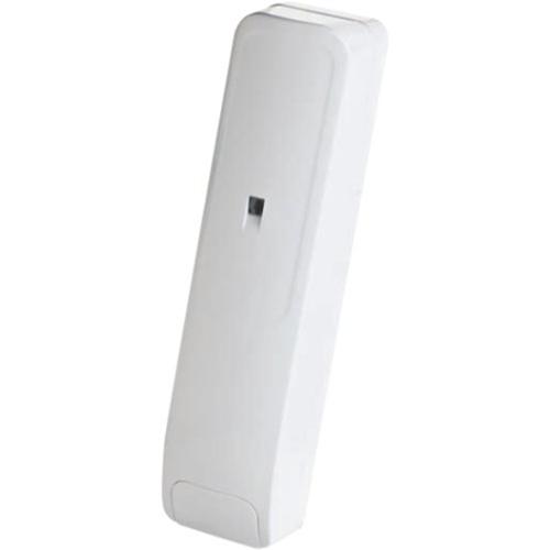 Visonic SD-304 PG2 - Væg Monterbar til Window, Door, Kommercial, Residential, Sikkerhed, Roof, Alarmsystem