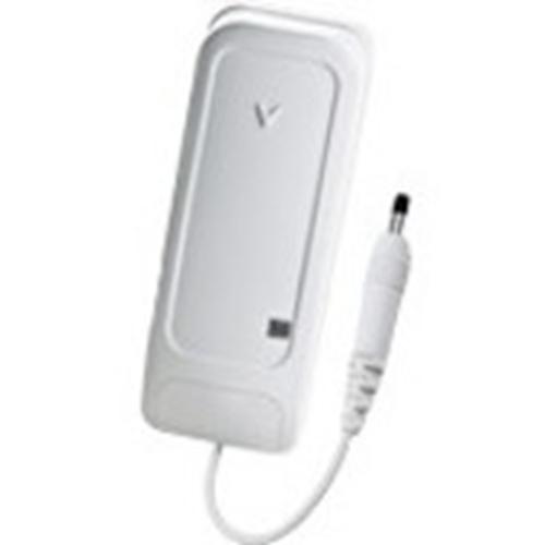Visonic FLD-550 PG2 Vandskadedetektor