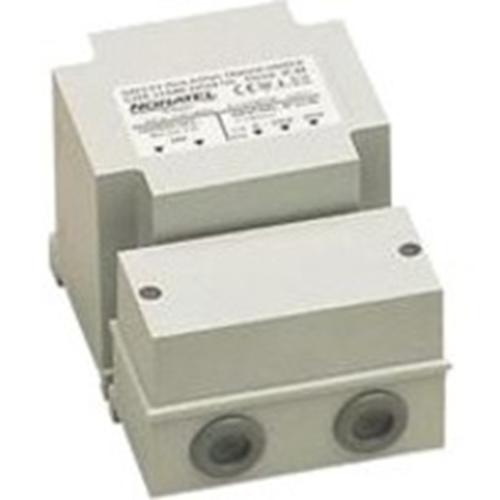 NORATEL - 75 VA - 230 V AC Input - 24 V DC Output