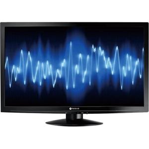 "AG Neovo LW-27E 68,6 cm (27"") Lysdiode LCD-skærm - 16:9 - 3 ms - 1920 x 1080 - 16.7 millioner farver - 300 cd/m² - 30,000,000:1 - Full HD - Højttalere - HDMI - VGA - Displayport - 40 W - REACH, RoHS, WEEE"