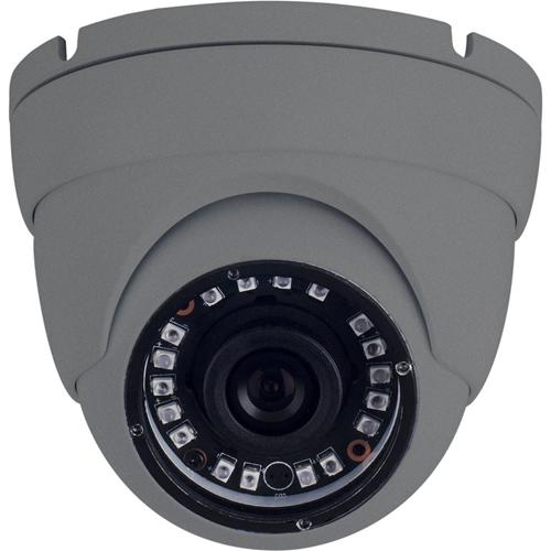 W Box WBXID284MG 4 Megapixel Netværkskamera - Monokrom, Farve - 30 m Night Vision - Motion JPEG, H.264, H.265 - 2592 x 1520 - 2,80 mm - CMOS - Kabel