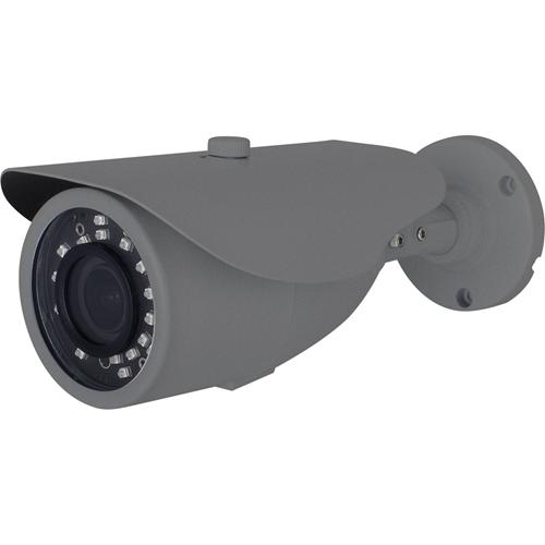 W Box (WBXHDB28127P4G) Surveillance/Network Cameras