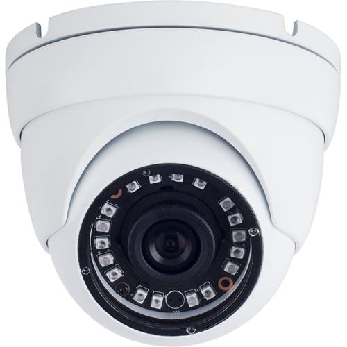 W Box (WBXHDD281P4W) Surveillance/Network Cameras