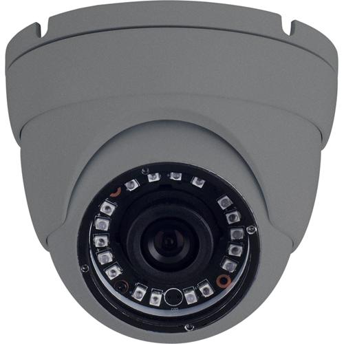 W Box (WBXHDD287P4G) Surveillance/Network Cameras