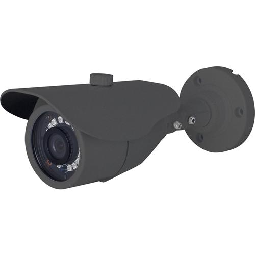 W Box (WBXIB362MG) Surveillance/Network Cameras