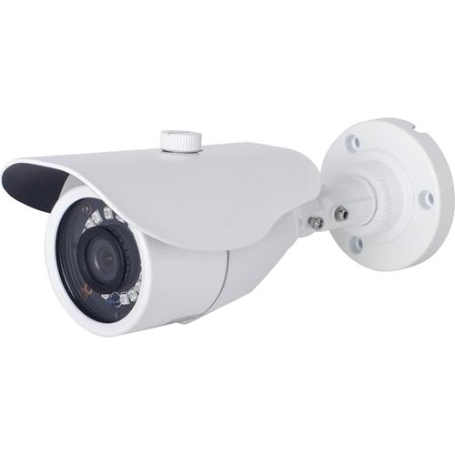 W Box (WBXIB362MW) Surveillance/Network Cameras