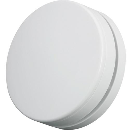 Eaton Squashni Security Alarm - 12 V DC - 97 dB(A) - Hørbar - Hvid