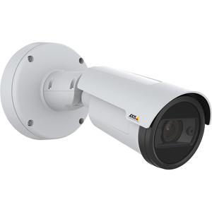 AXIS P1447-LE 5 Megapixel Netværkskamera