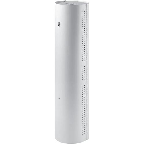 PROTECT Xtratus Sikkerhedstågegenerator - til Alarmsystem, Forretning, Office, Home