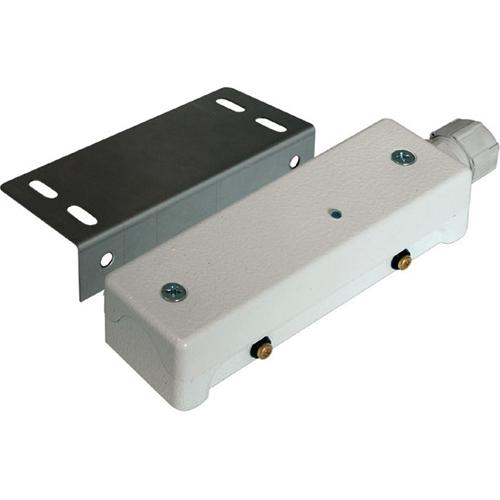 Eaton Væskelækagesensor - Hvid - Wired - 12 V DC, 24 V DC - Vand Detection Til Office