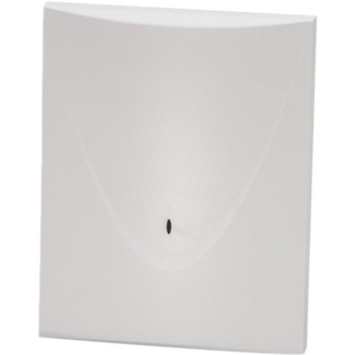 SATEL OPU-1 A Plastic Enclosures Sikkerhedsdække til Udvidelses Modul - Indoor - Plastik, Acrylonitrilbutadienstyren (ABS)
