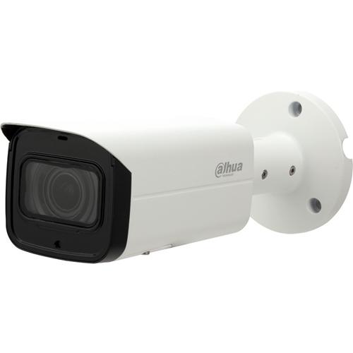Dahua Eco-savvy DH-IPC-HFW4231T-ASE 2 Megapixel Netværkskamera - 79,86 m Night Vision - H.264+, H.264, MJPEG, H.265, H.265+ - 1920 x 1080 - CMOS - Samledåsemontering, Stangmontering