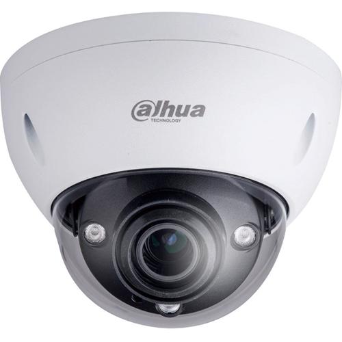 Dahua Eco-savvy DH-IPC-HDBW5231E-ZE-HDMI 2 Megapixel Netværkskamera - Kuppel - 50 m Night Vision - H.265, H.264, MJPEG, H.265+, H.264+ - 1920 x 1080 - 5x Optical - CMOS - HDMI - Tavlemontering, Vægmontering, Samledåsemontering, Stangmontering, Loftsmontering