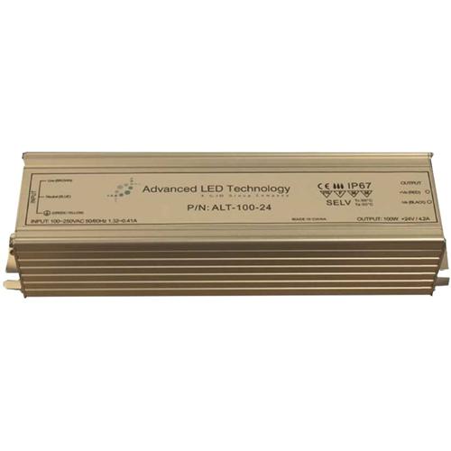 GJD (ALT-150-24) Power Supply