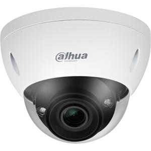 Dahua DH-IPC-HDBW5442E-ZE 4 Megapixel Netværkskamera - Kuppel - 40 m Night Vision - H.264, H.265, MJPEG - 2688 x 1520 - 4,4x Optical - CMOS - Samledåsemontering, Vægmontering, Stangmontering, Loftsmontering