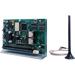 Dualtech DALM IP DALM3000 IP/4G Kth - GSM - 4G
