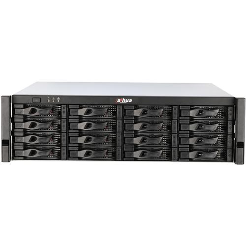 Dahua EVS5016S-R 320 Kanal Wired Videoovervågningsstation