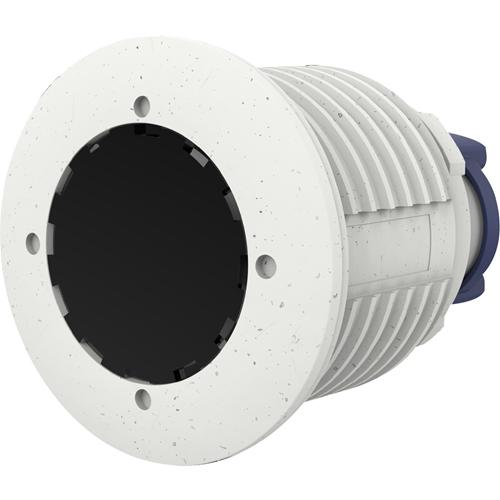 Mobotix Sensormodul - Hvid