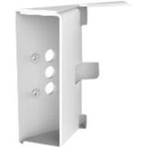 Mobotix Stangmontering til Netværkskamera - Hvid