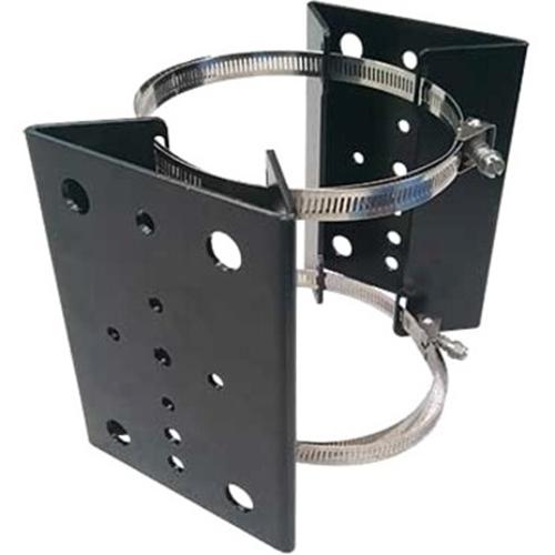 GJD Mounting Bracket til IR illuminator - Black