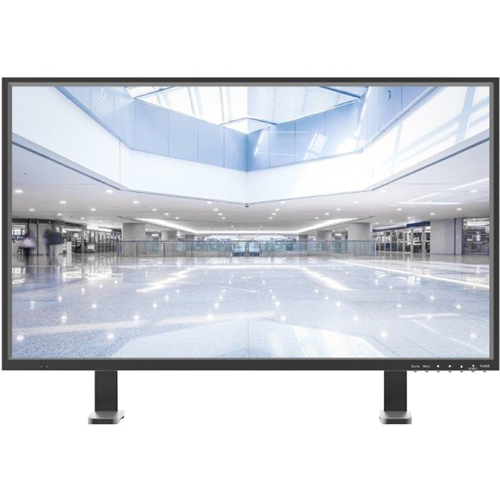 "W Box Pro-Grade WBXML32 80 cm (31,5"") Full HD Lysdiode LCD-skærm - 16:9 - Matte Sort - 812,80 mm Class - In-plane Switching (IPS)-teknologi - 1920 x 1080 - 16.7 millioner farver - 300 cd/m² - 5 ms GTG - 60 Hz Refresh Rate - HDMI - VGA"