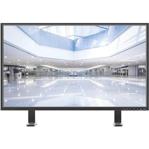 "W Box Pro-Grade WBXML32 80 cm (31,5"") Full HD Lysdiode LCD-skærm - 16:9 - Matte Sort - 812,80 mm Class - In-plane Switching (IPS)-teknologi - 1920 x 1080 - 16.7 millioner farver - 300 cd/m² - 5 ms GTG - 60 Hz Refresh Rate - HDMI - VGA"