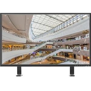 "W Box Pro-Grade WBXML4K28 64,9 cm (25,6"") 4K UHD Lysdiode LCD-skærm - 16:9 - Matte Sort - 711,20 mm Class - 3840 x 2160 - 16.7 millioner farver - 300 cd/m² - 5 ms GTG - 60 Hz Refresh Rate - DVI - HDMI - VGA"