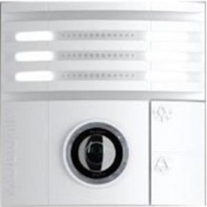 Mobotix - CMOS - 180° Vandret - 180° Lodret - Indoor, Outdoor