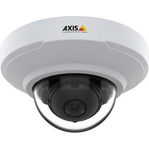 AXIS M3065-V Netværkskamera