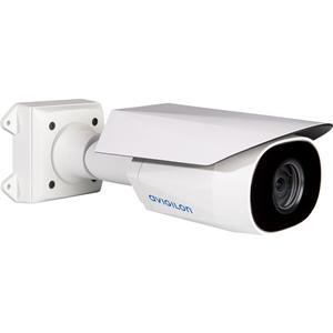 AVIGILON H5A-BO-IR 2 Megapixel Netværkskamera - Kugle - 50 m Night Vision - MJPEG - 1920 x 1080 - 2,7x Optical - CMOS - Stangmontering, Hjørnemontering, Overflademontering, Monteringsbeslag, Samledåsemontering