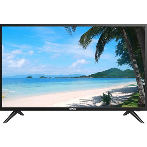 "Dahua LM43-F200 108 cm (42,5"") Full HD Lysdiode LCD-skærm - 16:9 - 1092,20 mm Class - 1920 x 1080 - 16.7 millioner farver - 330 cd/m² - 8 ms - 60 Hz Refresh Rate - HDMI - VGA"