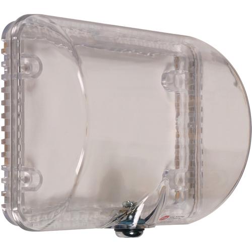 STI STI-9105 - Vægmontering