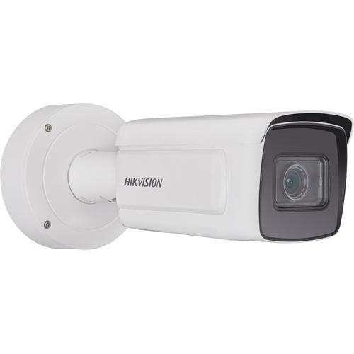 Hikvision DeepinView DS-2CD7A26G0/P-IZS 2 Megapixel Netværkskamera - Kugle - H.265+, H.265, H.264+, H.264, MJPEG - 1920 x 1080 - CMOS - Stangmontering, Hjørnemontering
