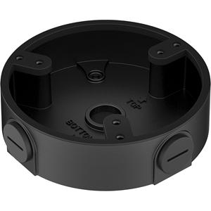 Dahua Loftsmontering til Overvågningskamera - Black