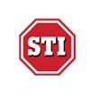 STI-15C10ML Surface