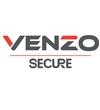 Venzo CL25-C1-SFF Client PC
